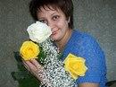 Фото Зеры Гаязовой №6