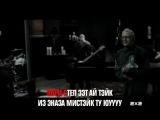 Новогоднее караоке 2x2 Linkin Park - Numb.Канал 2х2 (16+)
