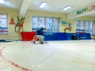 2012 04 26 Палихов Руденко
