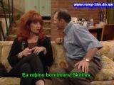F@m Bundy S10E01 - ONLINE pe www.romy-film.do.am
