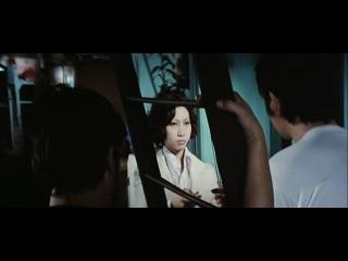 Разборка в Гонконге / Молодой Тигр(эпизод.роль Джеки Чана) 1973