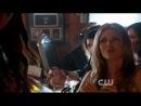 Беверли Хиллз, 90210 Новое поколение 90210 5 сезон 10 серия ENG HD 720