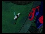 01 - Jester z temnot