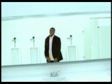 Kanye West feat. Syleena Johnson - All falls down