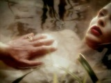 Nick Kave and Kylie Minogue - Where The Wild Roses Grow