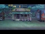 Rinne no Lagrange / Цветок Вечности - (2 сезон 1 серия) 13 серия