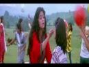 Aye Mere Humsafar (Qayamat se Qayamat Tak) HD(videoming.in)