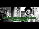 Brown Eyed Girls-L.O.V.E [Türkçe Altyazılı]