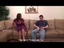 Milf 907 Rachel Steele & Stacie Starr (Taboo Stories True And Manition)