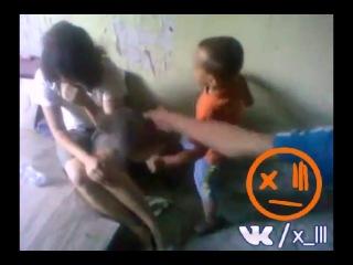 порно фильм в россии в деревне