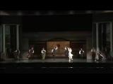 Takarazuka theme songs 2010 - 1