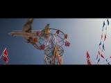Пассажир 57. Фильм 1992 год. В главных ролях: Уэсли Снайпс, Брюс Пэйн. (Триллер, боевик).