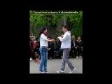 Типичный Владикавказ под музыку V7 CLUB Аца Mr.MIDNIGHT KILLA ft. МанТана - Город солнца. Picrolla