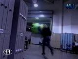 WCW NITRO 21.02.2000 - Титаны Рестлинга на канале ТНТ / Николай Фоменко