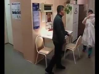 Детективы. 21 серия. Месть (16.03.2006)