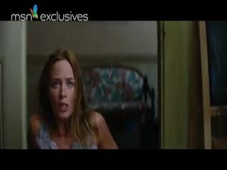 Международный трейлер фильма «Петля времени»
