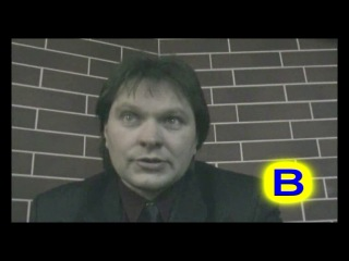 Интервью Художественного руководителя и главного режиссера театра