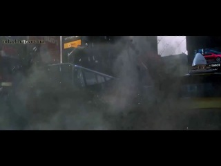 Обитель зла 5. Возмездие - трейлер к фильму (2012)