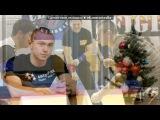 «сын Никита» под музыку Oceana  - Cry Cry. Picrolla