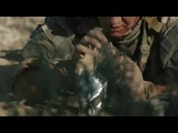 Повелитель бури (The Hurt Locker ., 2010)