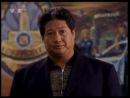 Китайский городовой | 1 Сезон | 5 Серия