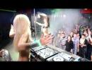 DJ Forsage & T-DJ Aurika