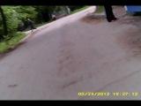 Mini DVR Micro camera, 720*480 Video