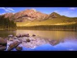 I Muvrini - A Te Corsica (Mario Max Lurex Video)