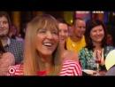 Comdey Club Выпуск 68 2012