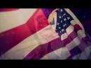 Jon Zombie Film - SUNRISE 2012 (DADA LIFE  DOWNLINK  ADVENTURE CLUB  DELTA HEAVY) OFFICIAL VIDEO
