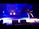 World of Fantasy 20 09 2011 Питер Концерт HELLOWEEN STRATOVARIUS в Д К инени Ленсовета Видео
