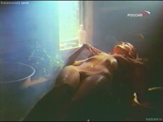 lyubit-po-russki-porno-foto