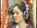 Аудиоэкскурсия в Музее 112 й Башкавдивизии