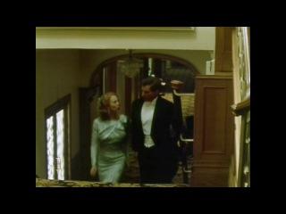 1 фильм-Мисс Марпл: Тело в библиотеке (1984)2 часть