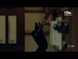 Гранд Отель/Gran Hotel - 2 сезон 1 серия (10 серия)