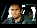 Тачка №19 дублированный трейлер / премьера РФ 2 мая 2013 2013,боевик,США-ЮАР,16
