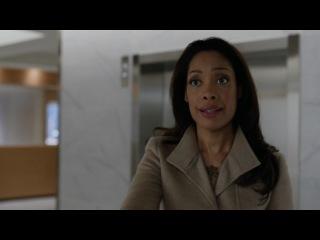 Костюмы Suits 2 сезон 1 серия 720p Она все знает She Knows