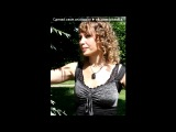 «Мой День» под музыку Эдуард Асадов (стихи) - Я в глазах твоих утону..можно?. Picrolla