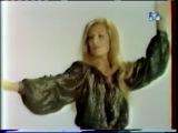 DALIDA Salma Ya Salama 1977