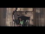 Calentura - ChocQuibTown ft. Tego Calderon