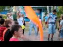 Гимн ДОЛ Шап (конкурс Голос юности , 2 смена 2012)