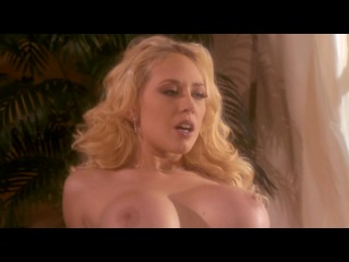 [1 on 1]kagney linn karter - confessions of a cheating housewife