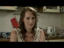 Братство десанта 8 серия (2012)