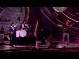 Eurovision 2012 Izabo Time (Israel)