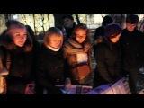 Поминки Митча Лакера (Mitch Lucker) в Санкт-Петербурге 101112