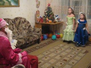 Маша и медведь В исполнение Даши Васильевой и Леры Васильевой