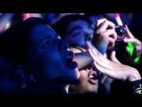 RebeldeS - Voce o Melhor Pra Mim (Ao Vivo) [DVD]