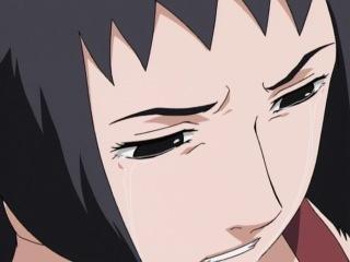Наруто\Naruto (2002) - 143 серия [Датэ Хаято]