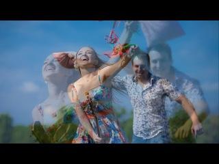 Love Story Liza & Kirill - LOKTIONOFF.com