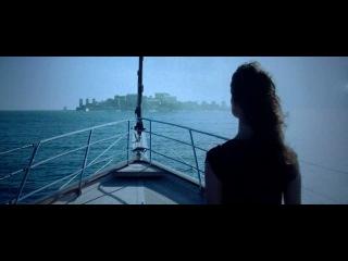 007 S--kyfall (ITA) [www.italia-mia.ru]
